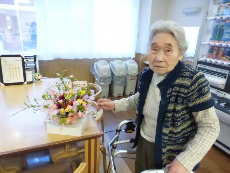 野の花 寄贈 ヒラサワ.JPG