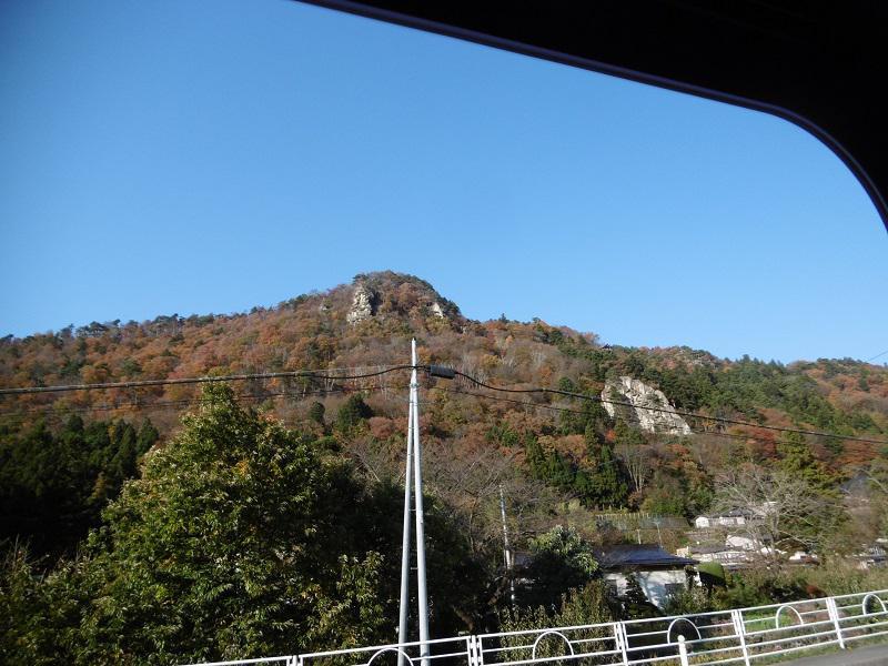 山寺4.JPG