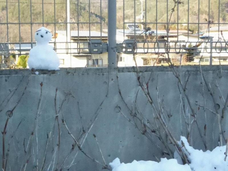 雪だるま1cp .jpg