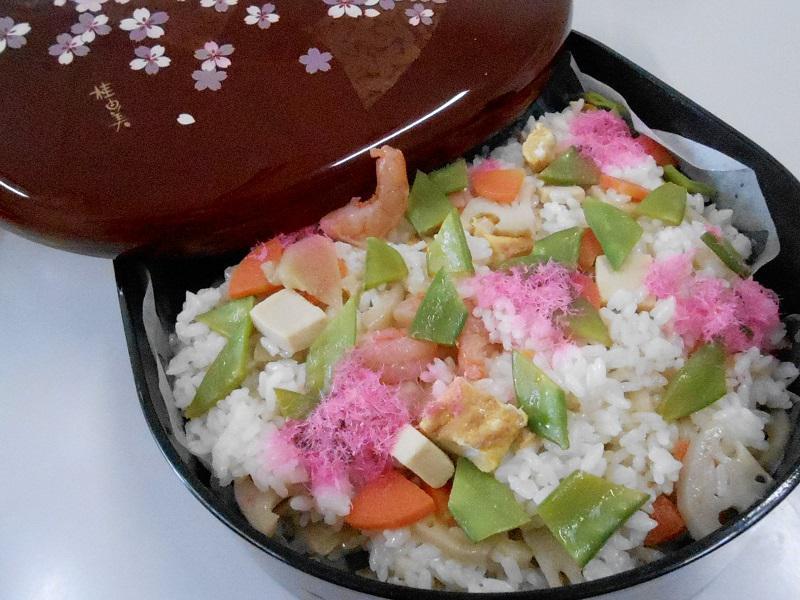 雛チラシ寿司.JPG